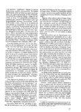 BOLETIN DE LIMA - Page 4