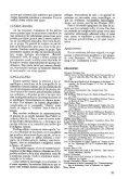 BOLETIN DE LIMA - Page 6