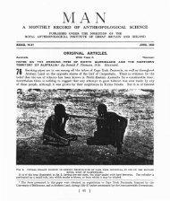 ORIGI NAl ARTICLES.