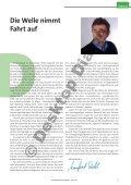 Desktop Dialog Nr. 5/6-2011 - Page 3