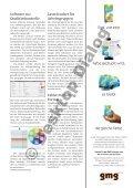 Desktop Dialog Nr. 5/6-2011 - Page 5