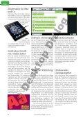 Desktop Dialog Nr. 5/6-2011 - Page 6