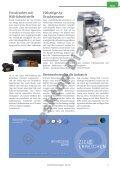Desktop Dialog Nr. 5/6-2011 - Page 7