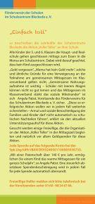 Voller Teller - Seite 2