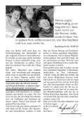 Haus des Lebens - Evangelische Martin-Luther-Gemeinde - Page 3