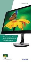 PDF-Download - Samsung