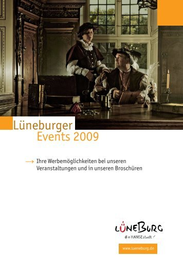 LMG Sponsorenmappe 2009.indd - Amt-Neuhaus