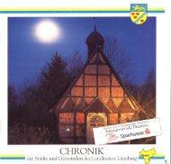 Neunte Chronik der Sparkasse (pdf 15,81 MB) - Samtgemeinde ...