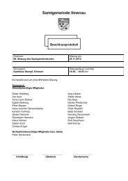 Protokoll der Sitzung am 29.11.12 (pdf 0,16 MB) - Samtgemeinde ...