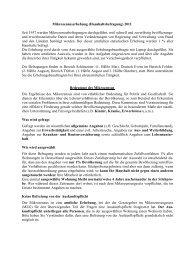 Hinweise Mikrozensuserhebung (pdf 0,02 MB) - Samtgemeinde ...