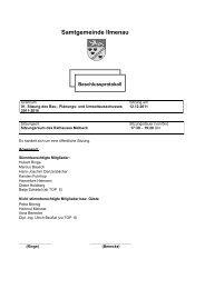 Protokoll der Sitzung am 12.12.11 (pdf 0 - Samtgemeinde Ilmenau