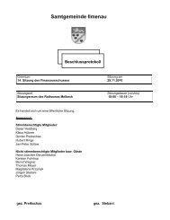 Protokoll der Sitzung am 29.11.10 (pdf 0 - Samtgemeinde Ilmenau