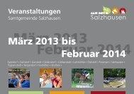 März 2013 Februar 2014 - Samtgemeinde-salzhausen.de