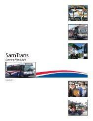 download - SamTrans