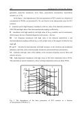 time stability of mechanical and dielectric parameters in the pzt type ... - Page 2