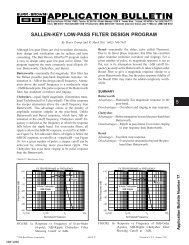 Sallen-Key Low-Pass Filter Design Program.pdf