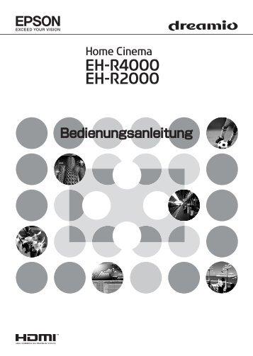 Sonstiges - Beamer-Discount