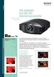 Download PDF - HDAV