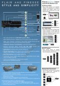 DELL PROJECTORS - Page 3