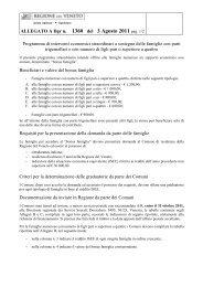Allegato A - Comune di Campagna Lupia