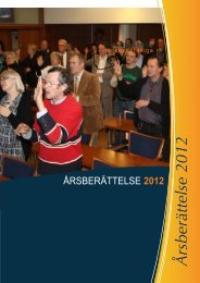 Hämta här - Finlandssvenska teckenspråkiga rf