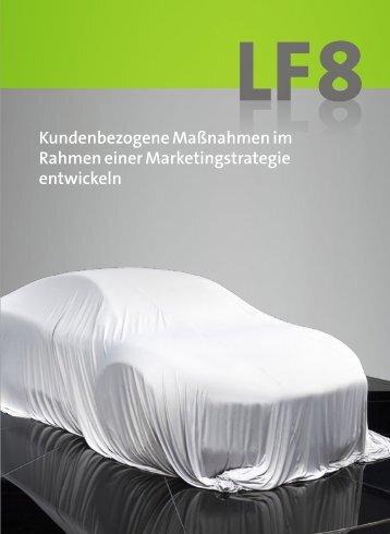 herausragend - Cornelsen Verlag