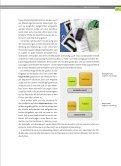 herausragend - Cornelsen Verlag - Seite 3