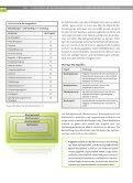 herausragend - Cornelsen Verlag - Seite 6