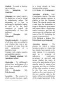 Glossary of Parliamentary Terms - Lexicool - Page 6