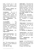 Glossary of Parliamentary Terms - Lexicool - Page 7