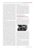 bibliotecas públicas y comunidad sorda - Servicio de Información ... - Page 3