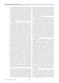 bibliotecas públicas y comunidad sorda - Servicio de Información ... - Page 4