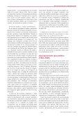 bibliotecas públicas y comunidad sorda - Servicio de Información ... - Page 5