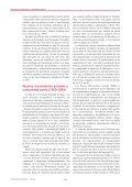 bibliotecas públicas y comunidad sorda - Servicio de Información ... - Page 6