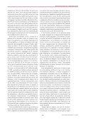 bibliotecas públicas y comunidad sorda - Servicio de Información ... - Page 7