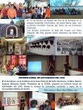 Diapositiva 1 - cultura Sorda - Page 3