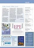 Juni-August 2013 - Ev. Luther-Kirchengemeinde Remscheid - Seite 3