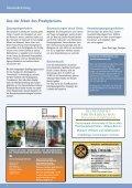 Juni-August 2013 - Ev. Luther-Kirchengemeinde Remscheid - Seite 4