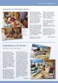 Juni-August 2013 - Ev. Luther-Kirchengemeinde Remscheid - Seite 5