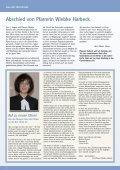 Juni-August 2013 - Ev. Luther-Kirchengemeinde Remscheid - Seite 6