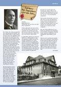 Juni-August 2013 - Ev. Luther-Kirchengemeinde Remscheid - Seite 7
