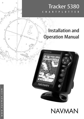 pilot 3380 tracker 5380 navman marine?quality=85 welcome to navman navman tracker 5500 wiring diagram at n-0.co