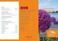 Ladda hem vår broschyr (pdf-fil)