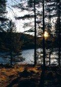 Rajaton hoito II – Tornionlaakso - Norrbottens läns landsting - Page 2