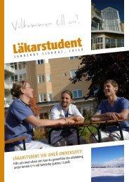 Välkommen till oss - Norrbottens läns landsting