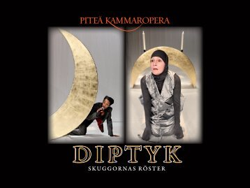 Prog Diptyk.indd - Norrbottens läns landsting