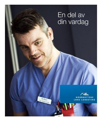 pdf-fil, 3MB - Norrbottens läns landsting