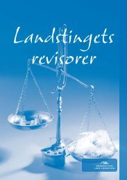 Untitled - Norrbottens läns landsting