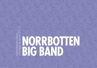pdf 1.89MB - Norrbottens läns landsting