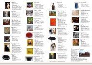 Programmet (pdf, nytt fönster) - Nybro kommun